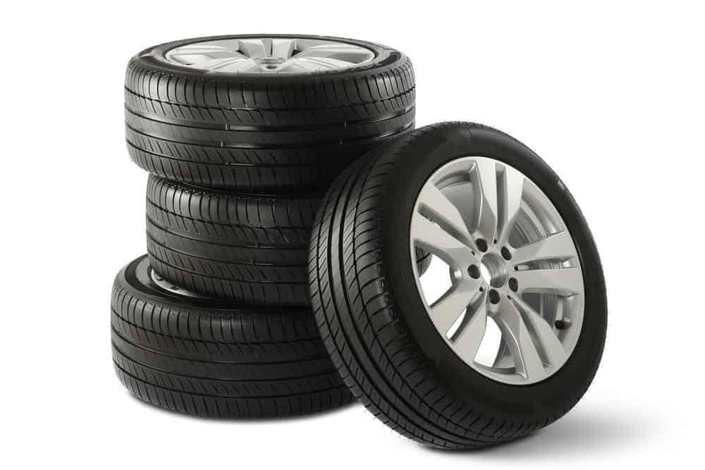 modificar-rodas-e-pneus