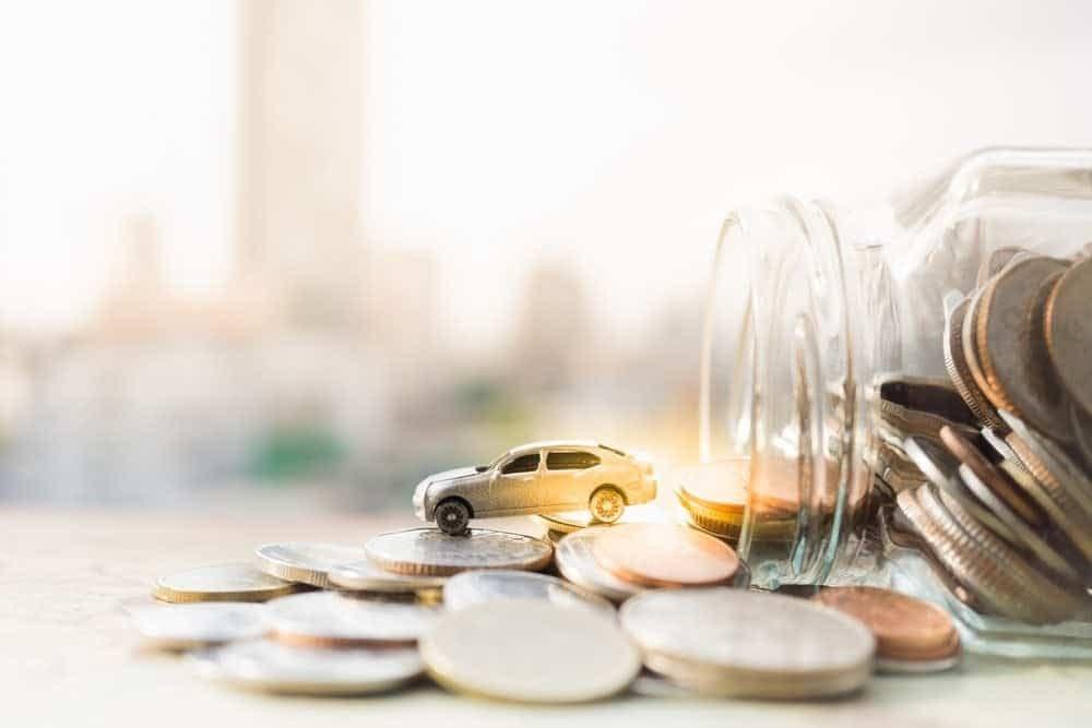 valor multa gravissima tabela completa atualizada 2018