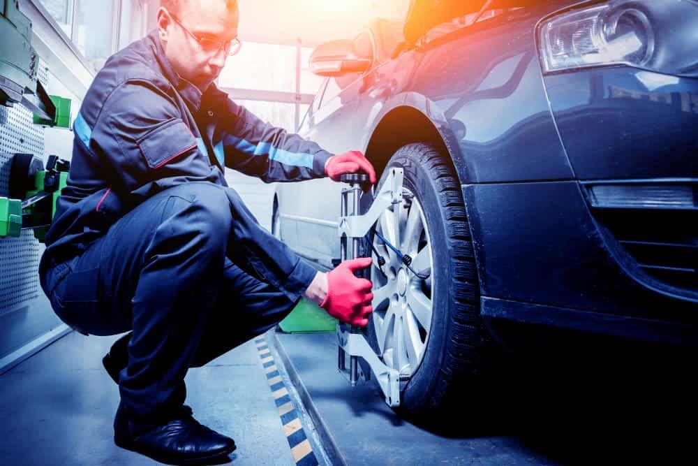 Entenda como o CONTRAN regulamenta a customização de rodas e aros em veículos