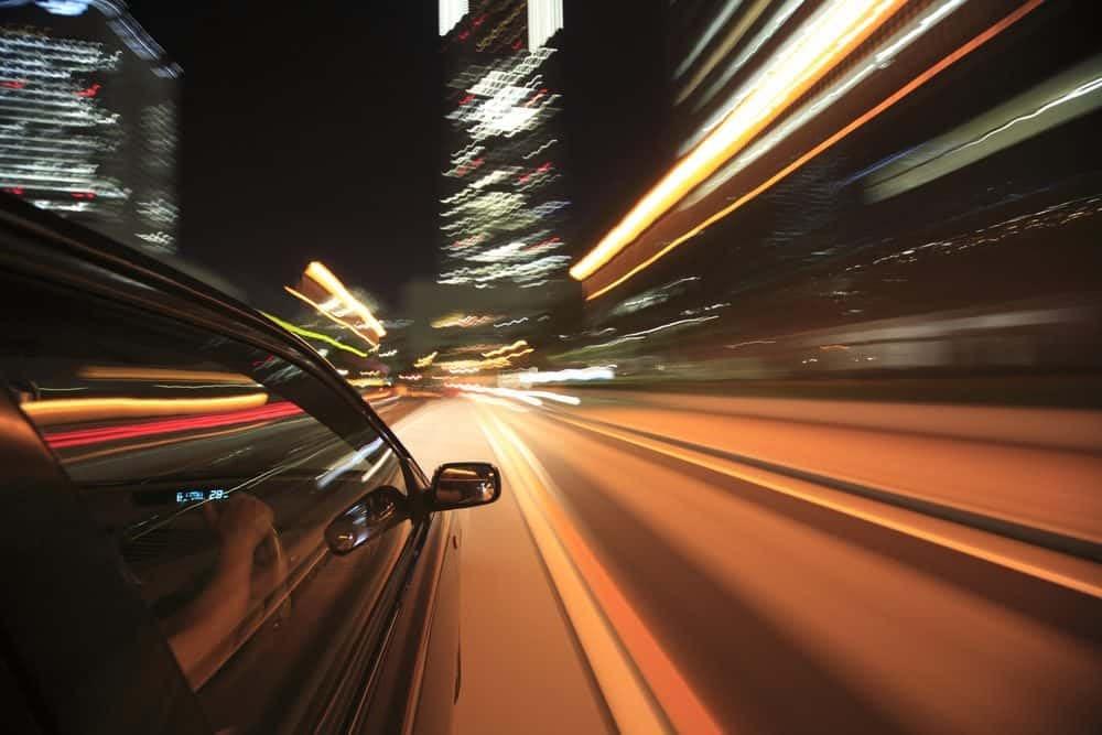 excesso velocidade brasilia