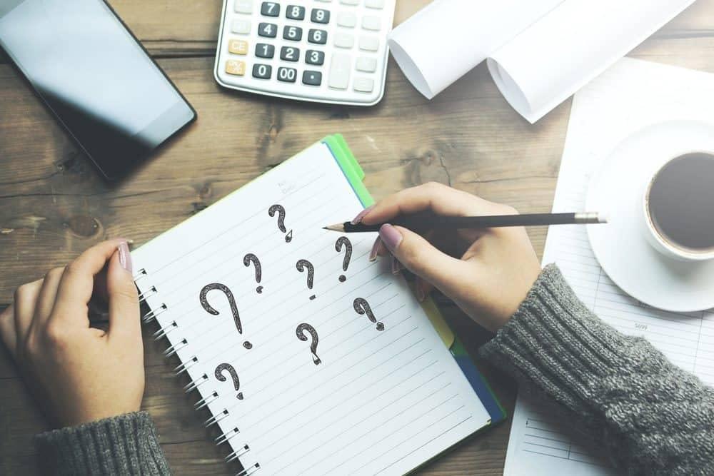 personalizar caminhoes perguntas respostas