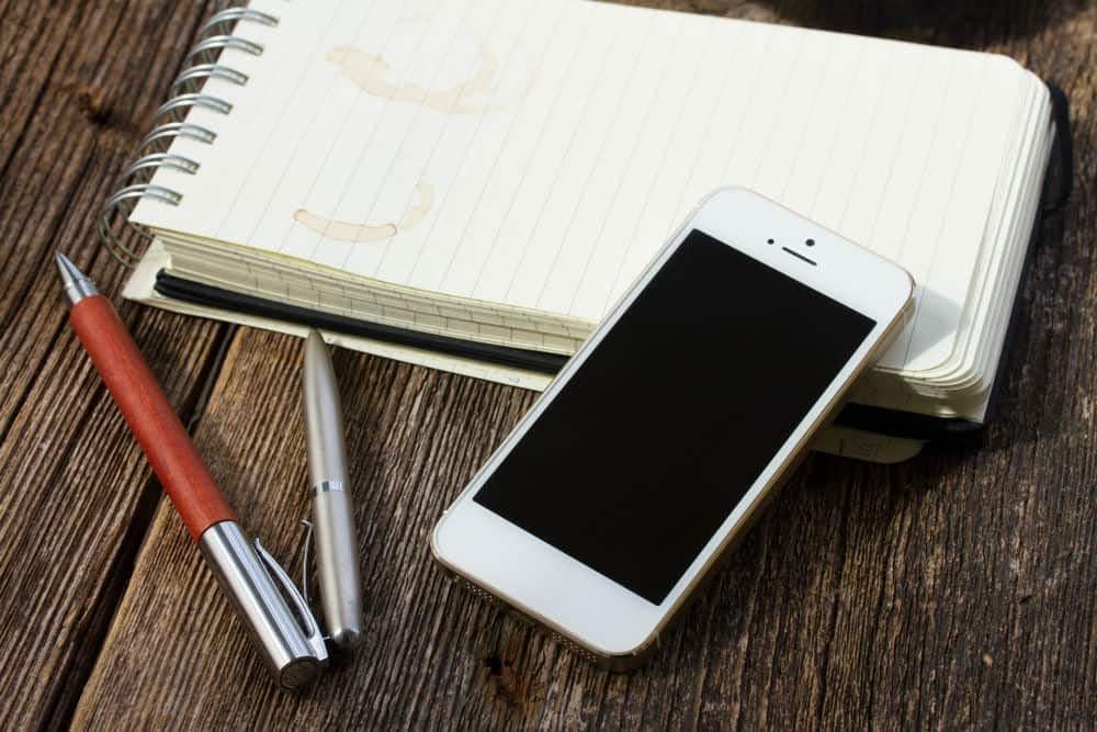 É bem simples de se cadastrar, mas será que o aplicativo cumpre bem suas funções?