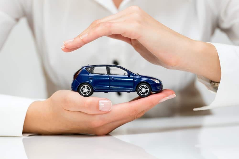 Investir no seu veículo é sinônimo de segurança