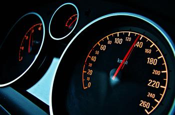 Como Recorrer de Multa por Excesso de Velocidade em 3 Passos