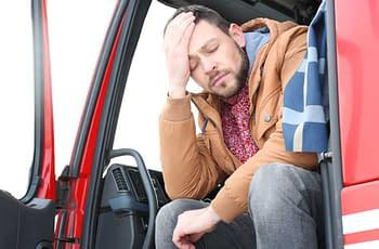 Dirigir Sem CNH: O Que Fazer em Caso de Perda ou Roubo + Passo a Passo de Como Tirar a 2ª Via