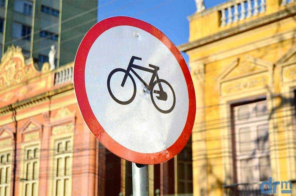 d1cf9c0f6410a Ciclista urbano - Guia Completo | Bicicletas e handbikes