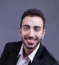 Gustavo Fonseca, Cofundador Doutor Multas