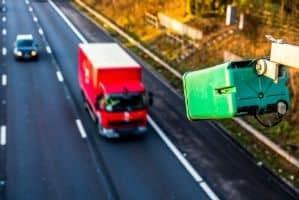 Radar de Velocidade: Como Funciona a Fiscalização do IPEM