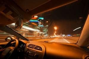 Multa de Excesso de Velocidade: Valor da Multa, Consulta e Recurso
